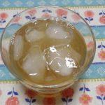 温活+ハーブの力で生理前のお悩みにアプローチ!ジンジャーレモン味のノンカフェインハーブティー